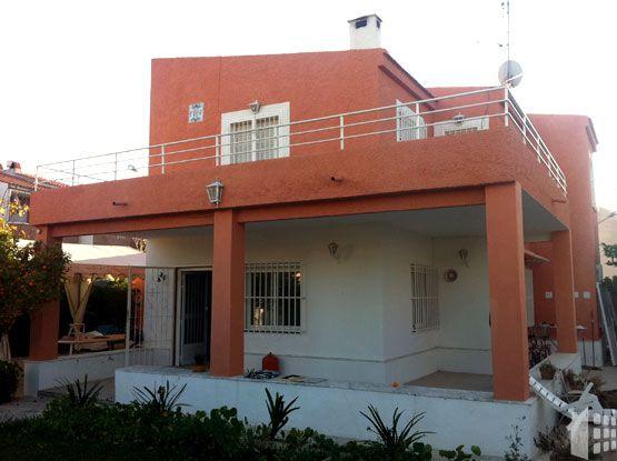 rehabilitacion-ampliacion-vivienda-unifamiliar-02