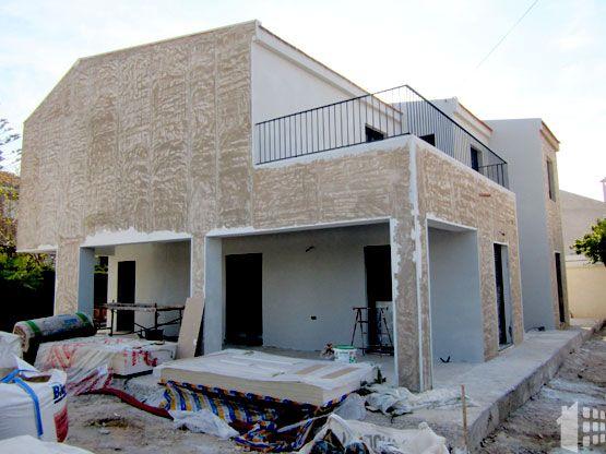rehabilitacion-ampliacion-vivienda-unifamiliar-03