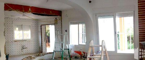 rehabilitacion-ampliacion-vivienda-unifamiliar-04
