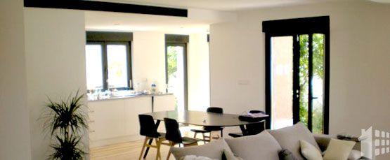 rehabilitacion-ampliacion-vivienda-unifamiliar-05