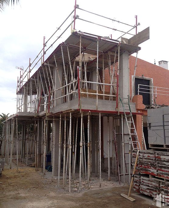 rehabilitacion-ampliacion-vivienda-unifamiliar-06