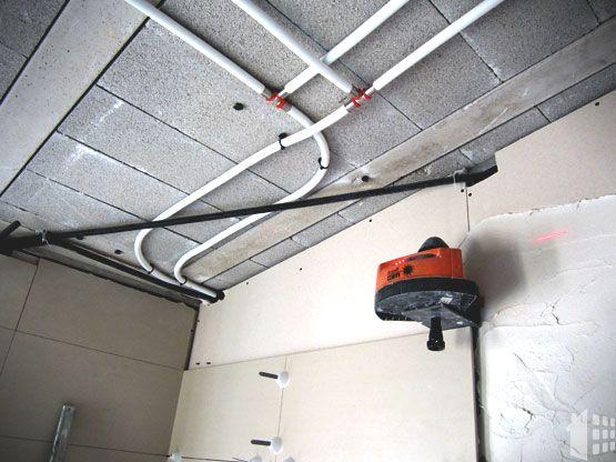 rehabilitacion-ampliacion-vivienda-unifamiliar-09