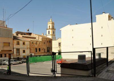 construccion_parking_pinoso_araquemaqueda_001