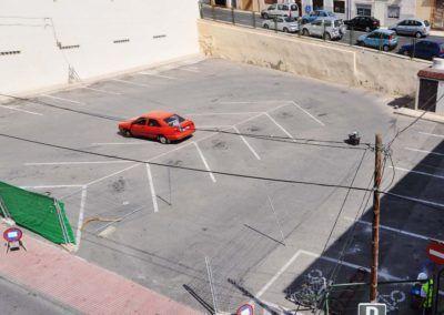 construccion_parking_pinoso_araquemaqueda_002