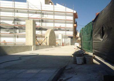 construccion_parking_pinoso_araquemaqueda_003