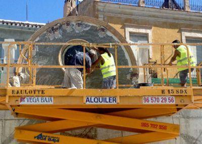 construccion_parking_pinoso_araquemaqueda_004