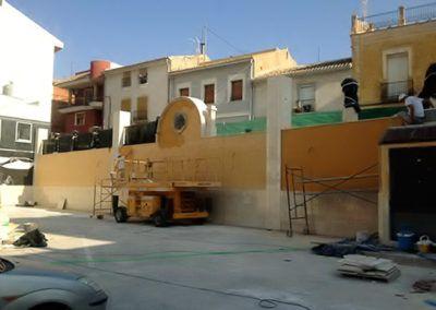 construccion_parking_pinoso_araquemaqueda_012