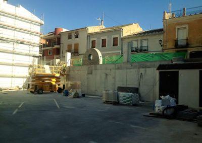 construccion_parking_pinoso_araquemaqueda_013