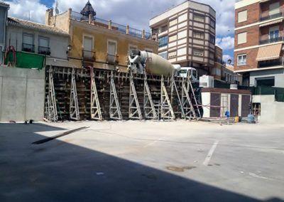 construccion_parking_pinoso_araquemaqueda_014