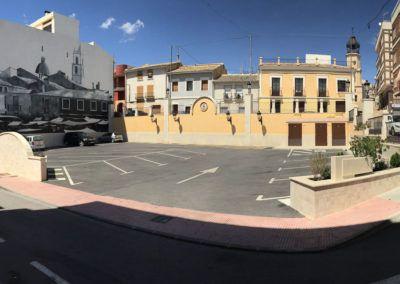construccion_parking_pinoso_araquemaqueda_016
