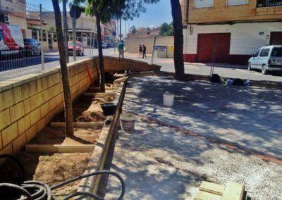 construccion_parque_infantil_araquemaqueda_002