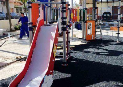 construccion_parque_infantil_araquemaqueda_003