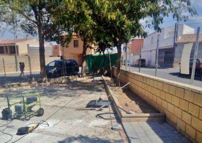 construccion_parque_infantil_araquemaqueda_004