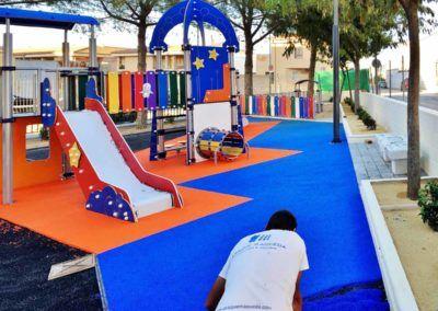 construccion_parque_infantil_araquemaqueda_005