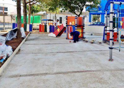 construccion_parque_infantil_araquemaqueda_006