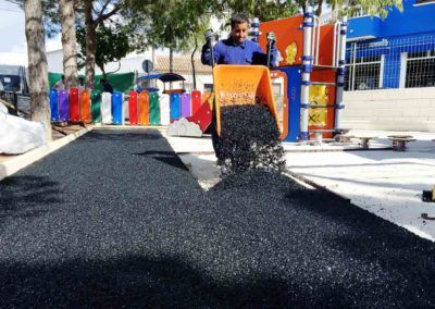 construccion_parque_infantil_araquemaqueda_007