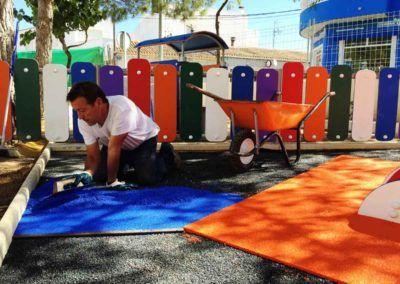 construccion_parque_infantil_araquemaqueda_008