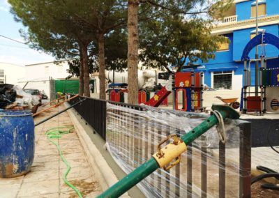 construccion_parque_infantil_araquemaqueda_010