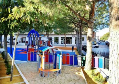 construccion_parque_infantil_araquemaqueda_011