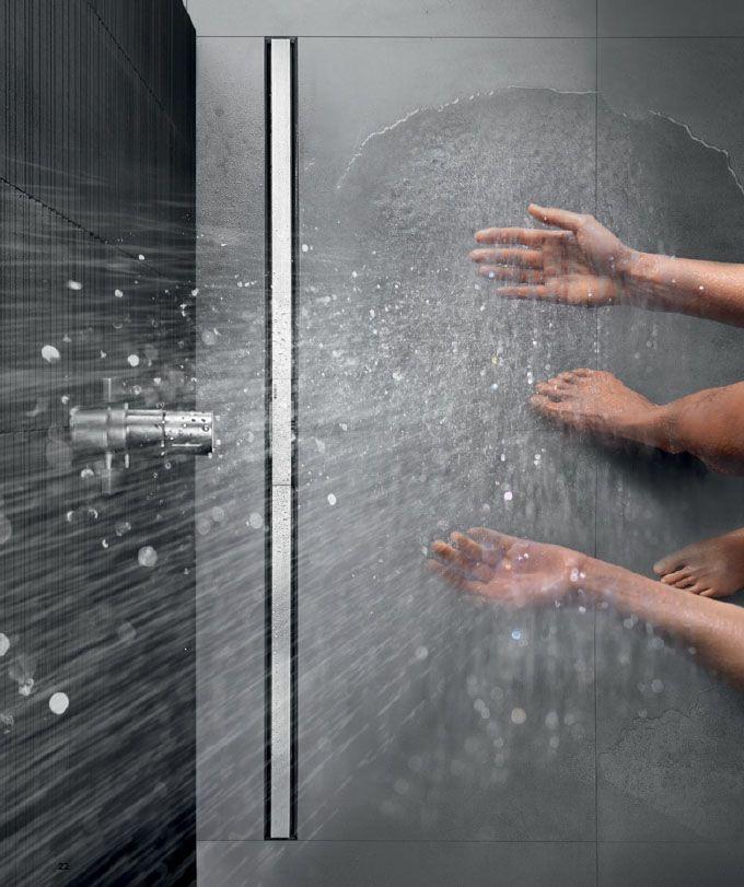 como reformar el baño por araque maqueda