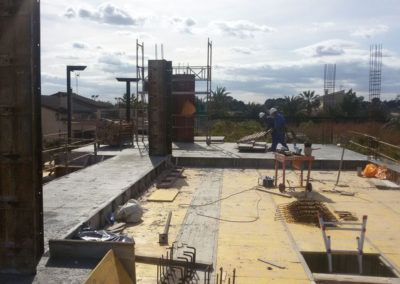 estructura_vivienda_unifamiliar_elche_araquemaqueda005