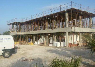 estructura_vivienda_unifamiliar_elche_araquemaqueda007