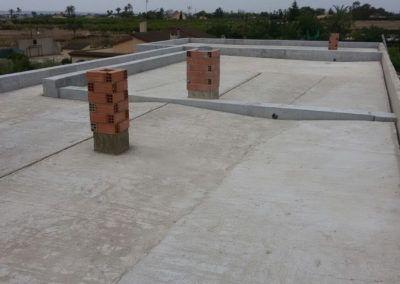 estructura_vivienda_unifamiliar_elche_araquemaqueda011