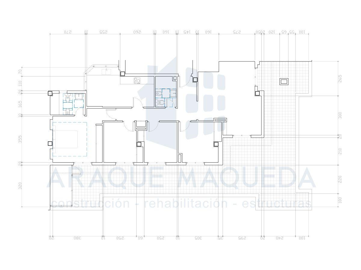 planos_atico_petrer_previo