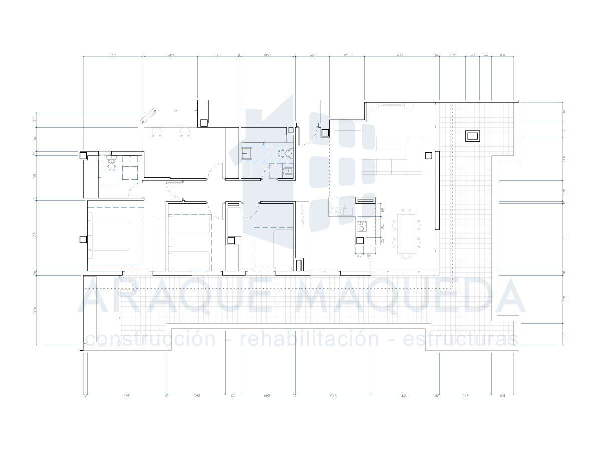 planos_atico_petrer_reformado