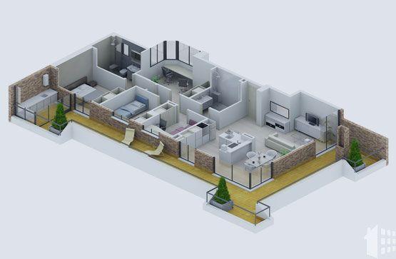araque-maqueda-servicios-proyectos-3d-03