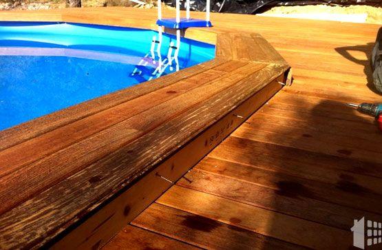 construccion-de-piscina-en-abdet-01