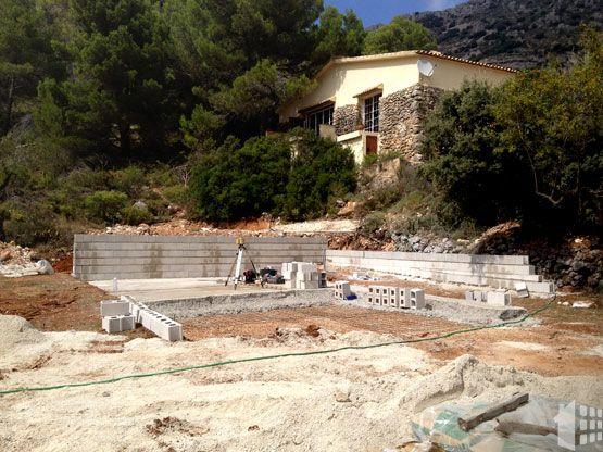 construccion-de-piscina-en-abdet-05