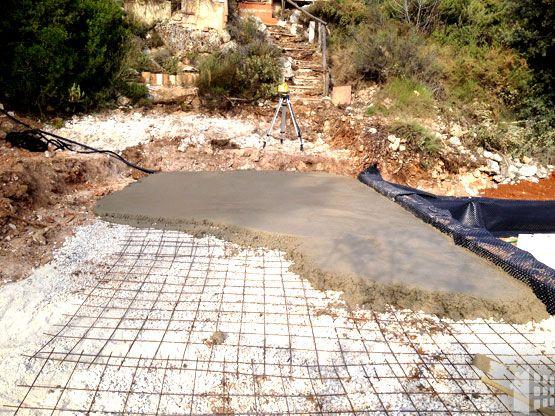 construccion-de-piscina-en-abdet-06