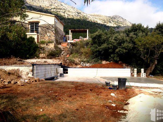 construccion-de-piscina-en-abdet-07