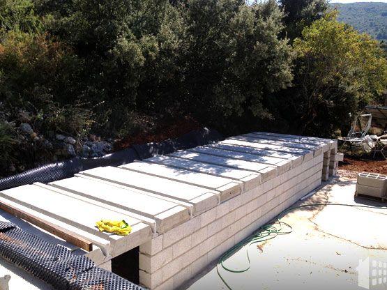 construccion-de-piscina-en-abdet-08