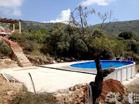 construccion-de-piscina-en-abdet-10