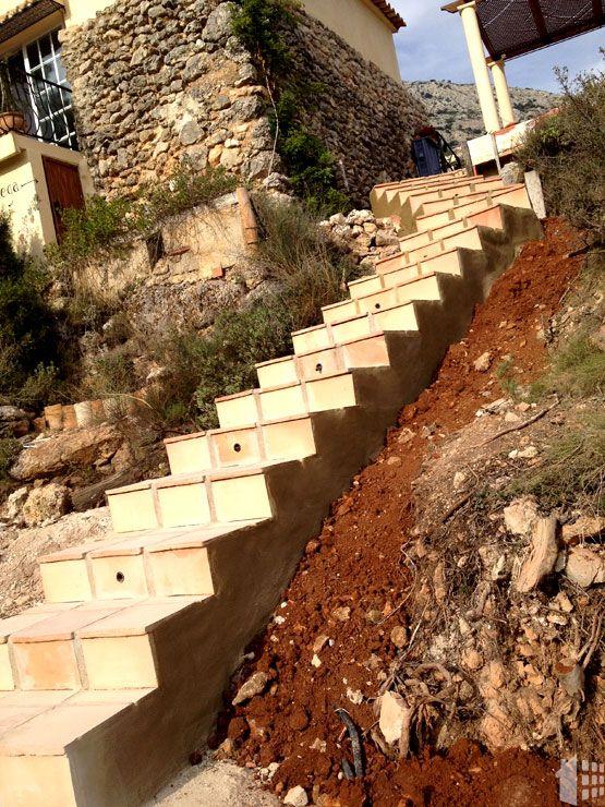 construccion-de-piscina-en-abdet-12