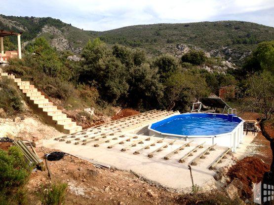construccion-de-piscina-en-abdet-13