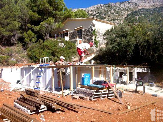 construccion-de-piscina-en-abdet-14