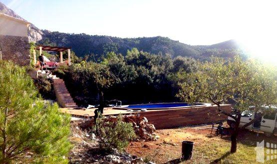 construccion-de-piscina-en-abdet-16