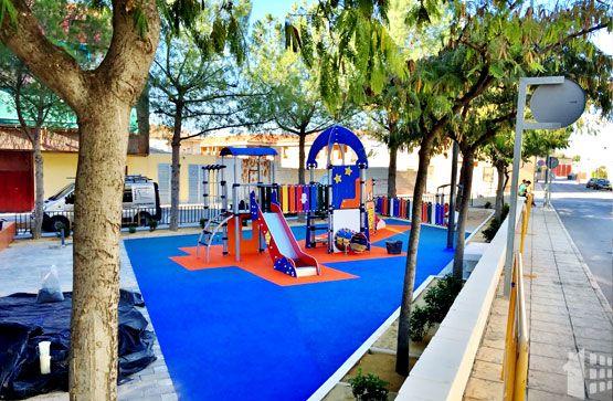 construccion-parque-infantil-01