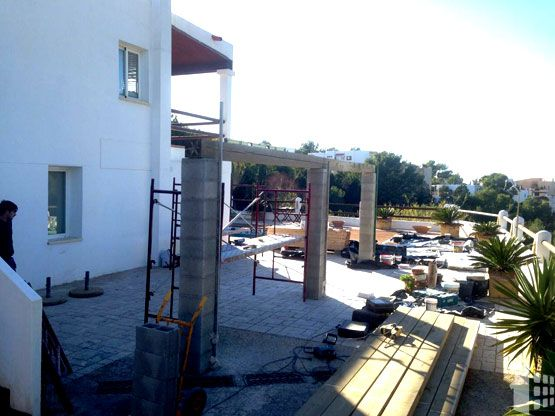 construccion-porche-de-madera-ibiza-07