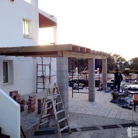 construccion-porche-de-madera-ibiza-08
