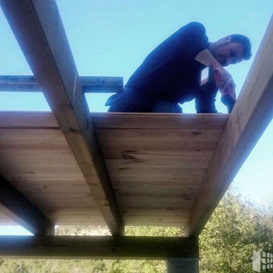 construccion-porche-de-madera-ibiza-09
