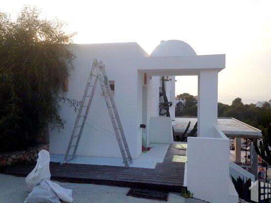 construccion-porche-de-madera-ibiza-10