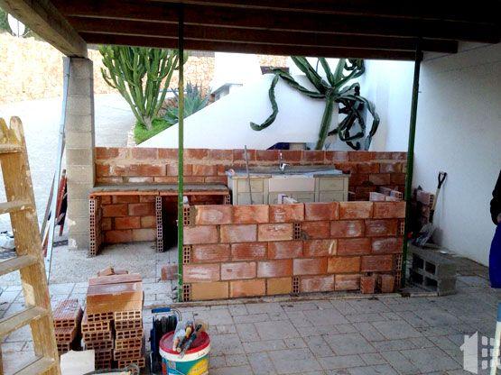 construccion-porche-de-madera-ibiza-13