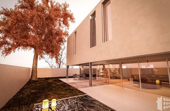 estructura-de-vivienda-unifamiliar-alicante-01