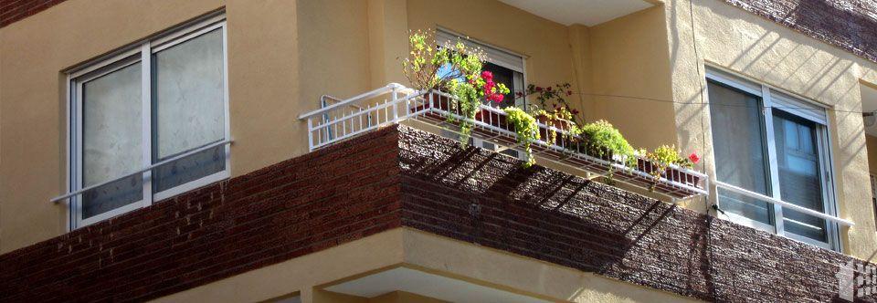 Limpieza de fachadas en la rehabilitación de edificios