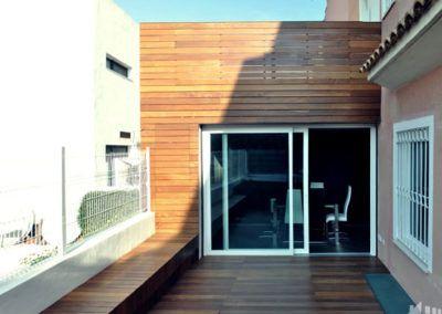 reforma-bungalow-san-juan-03