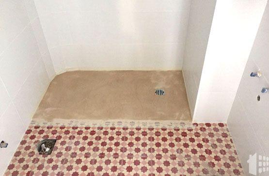 reforma-de-banos-con-microcemento-03